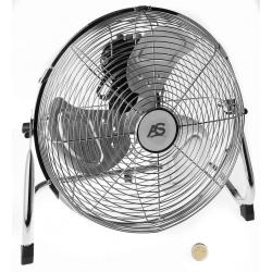 Ventilateurs Brasseurs d'air