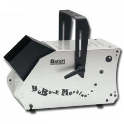 Machine à Bulles 2 roues x Location/Jour