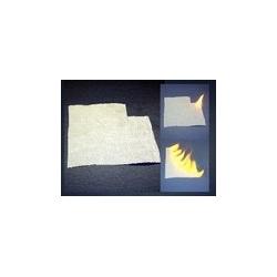 Papier Flash 20 x 25 cm