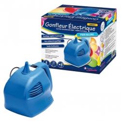 Gonfleurs électriques de ballons