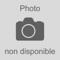 Miroir 60 x 45 cm en Résine cassable