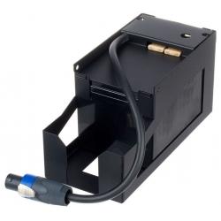 Batterie Pack 12 V pour Power Tiny