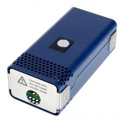TINY S - Machine àfumée portable miniature