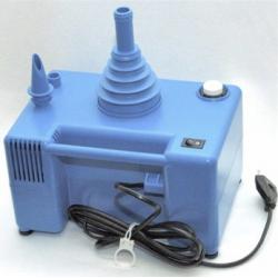 Gonfleurs électriques Propulsion Air 240 Volts x l'unité