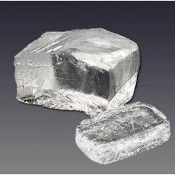 Bloc gel glace