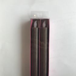 Bougie Cierge à led 25 cm