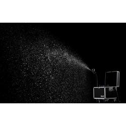 Liquide àneige et mousse BIO HD P.A.E x Bidon 20 Litres