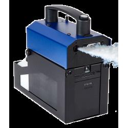 Power Tiny - Machine à Fumée Portable
