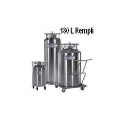 Co2 Liquide Basse Pression : Recharge de 180 Litres (220 Kg) (Sans le Tanker)