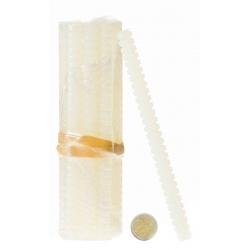 Stick produit Toile d'araignée US