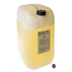CONCENTRE liquide Neige et Mousse BIO