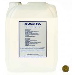 Viper Regular Fog - Liquide à fumée