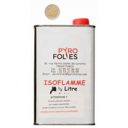 Isoflamme