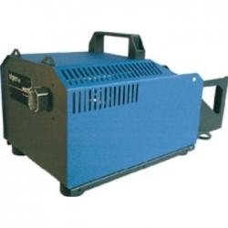 VIPER - Machine à fumée 1300 W