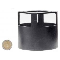 VIPER - Adaptateur pour tuyaux