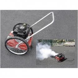 Machine à fumée - Thermo Fogger