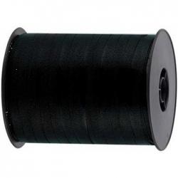 Bolduc noir