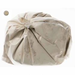 Poussière traitée non toxique x Pot de 5 kg