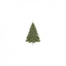 Sapin artificiel 215 cm Pistil Pine Vert