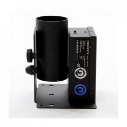 Power Shot : Embase pour canon électronique