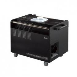 DNG 200 - Machine à fumée basse