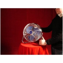 Ventilateur Brasseur d'air 30 cm