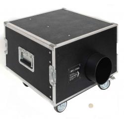 CRYO FOG - Machine à fumée basse (250 m2)